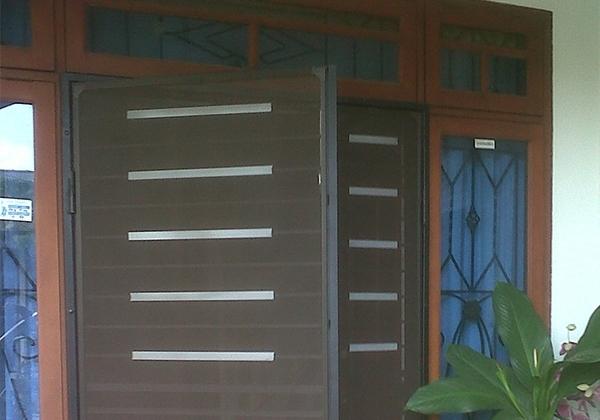 Onna Bandung, Distributor Onna Bandung, Franchise Stor Onna Bandung, MAGNETIC INSECT SCREENS MAGNETIC INSECT SCREENS, KASA NYAMUK MAGNETIC FIBER, KASA NYAMUK MAGNETIC MINIFLEX, KASA NYAMUK MAGNETIC STAINLES, KASA NYAMUK ALUMUNIUM, KASA NYAMUK FIBER KARET,KASA NYAMUK